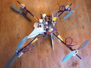 credit:http://spectrum.ieee.org/geek-life/hands-on/the-diy-kidtracking-drone
